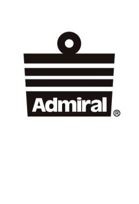 アドミラル