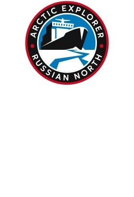 AE logo 2