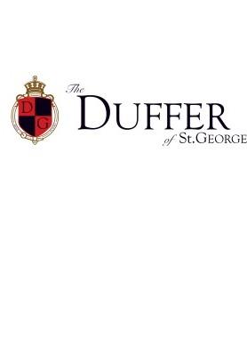 DUFFER LOGO2