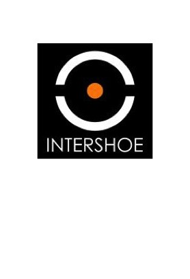 Intershoe logo