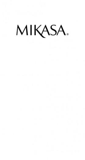 MIKASA logo1