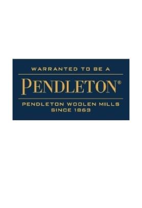 PENDLETON logo2