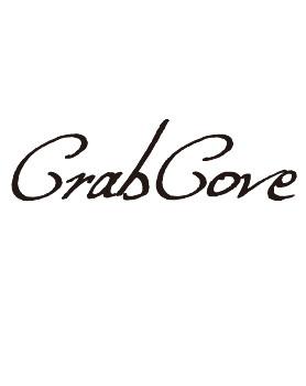 Crab Cove(クラブ・コーブ)