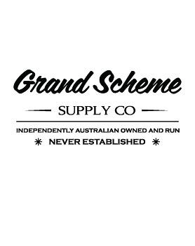 Grand Scheme