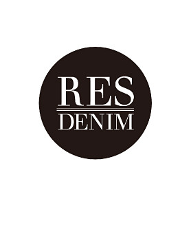 RES DENIM