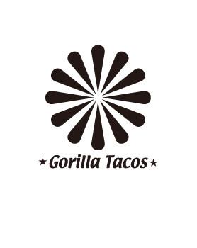 GORILLA TACOS