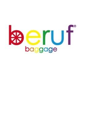 beruf logo