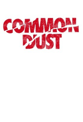 common d LOGO