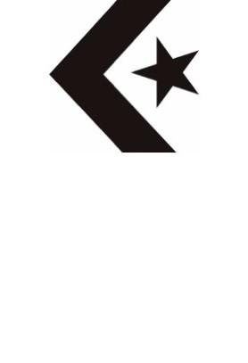 converse logo3