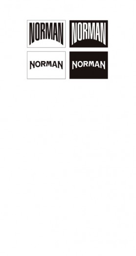 norman2