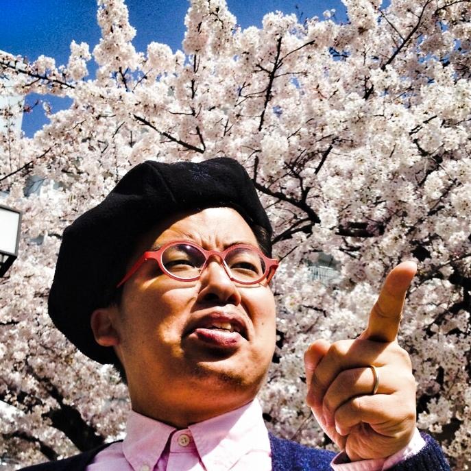 大阪梅田 ムジカジャポニカ