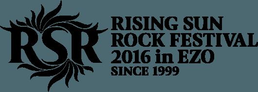 祝!! モッチェ永井「RISING SUN ROCK FESTIVAL 2016 in EZO」出演のお知らせです。