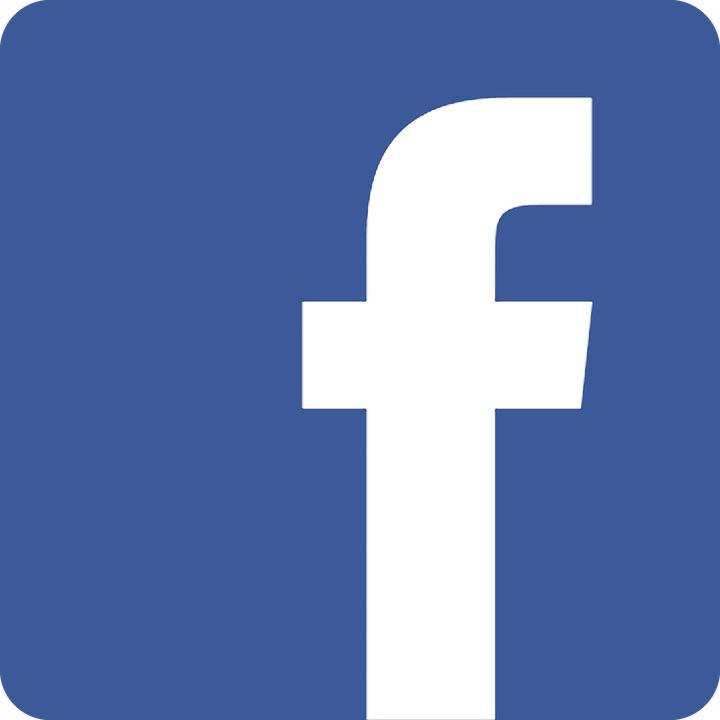 facebook-770688_960_720-1のコピー