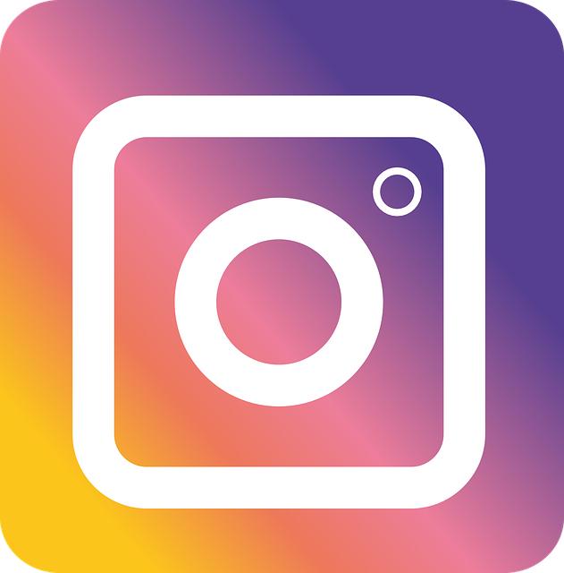 instagram-1675670_640のコピー