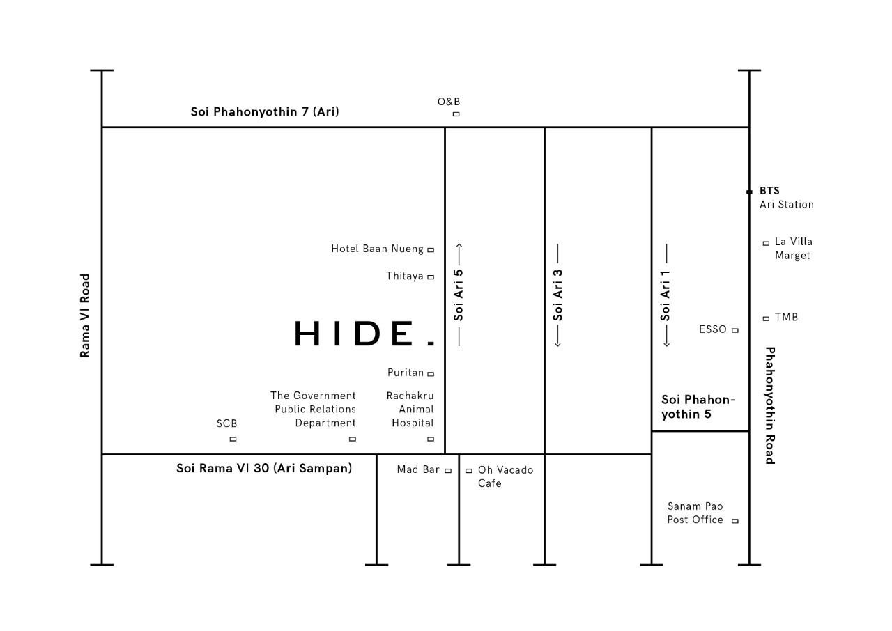 hide_190722_0024